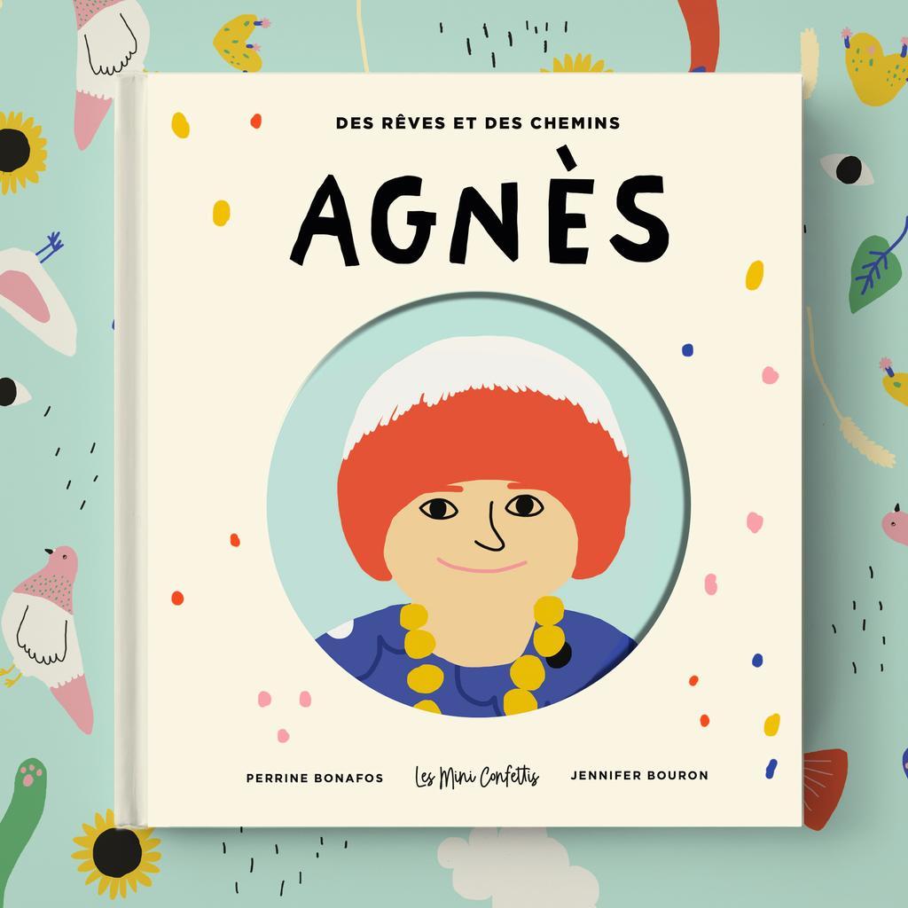 Agnès |
