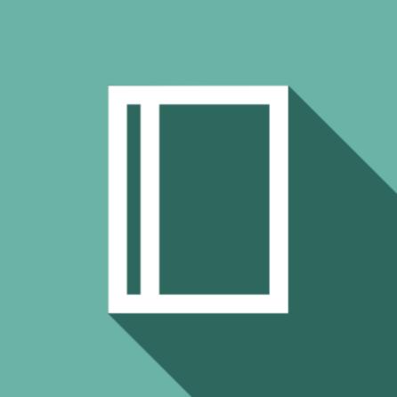 Conservation et restauration du patrimoine photographique : actes du colloque de novembre 1984 / organisé dans le cadre du Mois de la photo à Paris par l'Atelier de restauration de photographies de la Ville de Paris avec la participation de l'École nationale de la photographie  